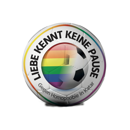 Free-Soccer-Football-Mockup-PSD